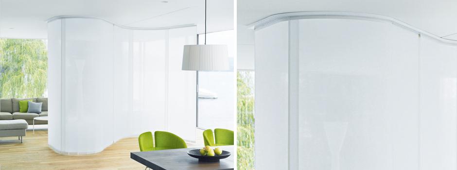 raumausstattung aus d sseldorf raumakzente. Black Bedroom Furniture Sets. Home Design Ideas