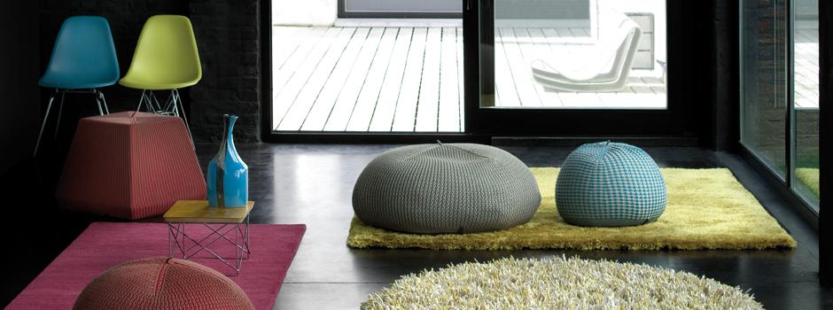 willkommen auf raumakzente ihre raumausstatter aus. Black Bedroom Furniture Sets. Home Design Ideas